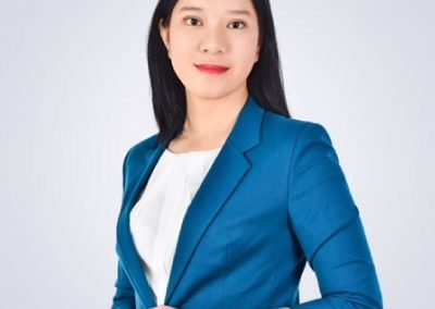 Ngo-Thanh