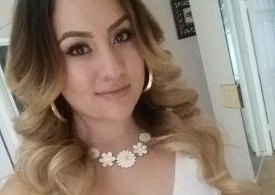 Ramiez-Marisol
