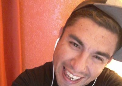 Ramirez-Carlos