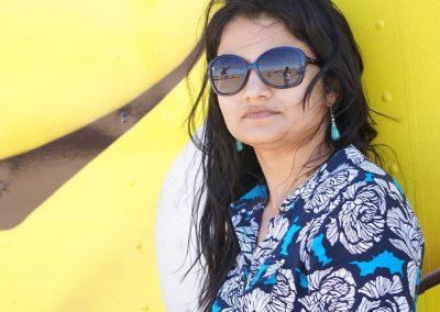 Singh-Priyanka